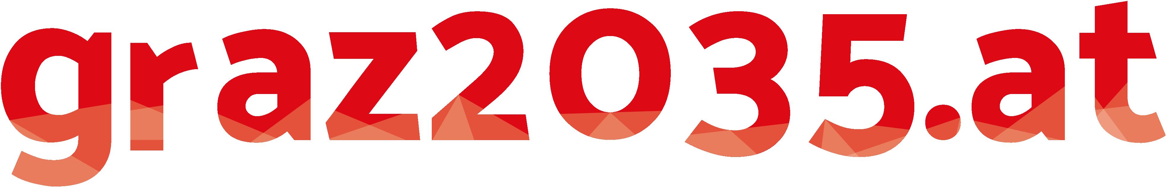 Graz 2035 - Wie möchtest du leben?