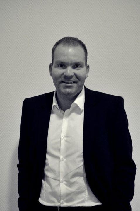 Bernd Simbürger