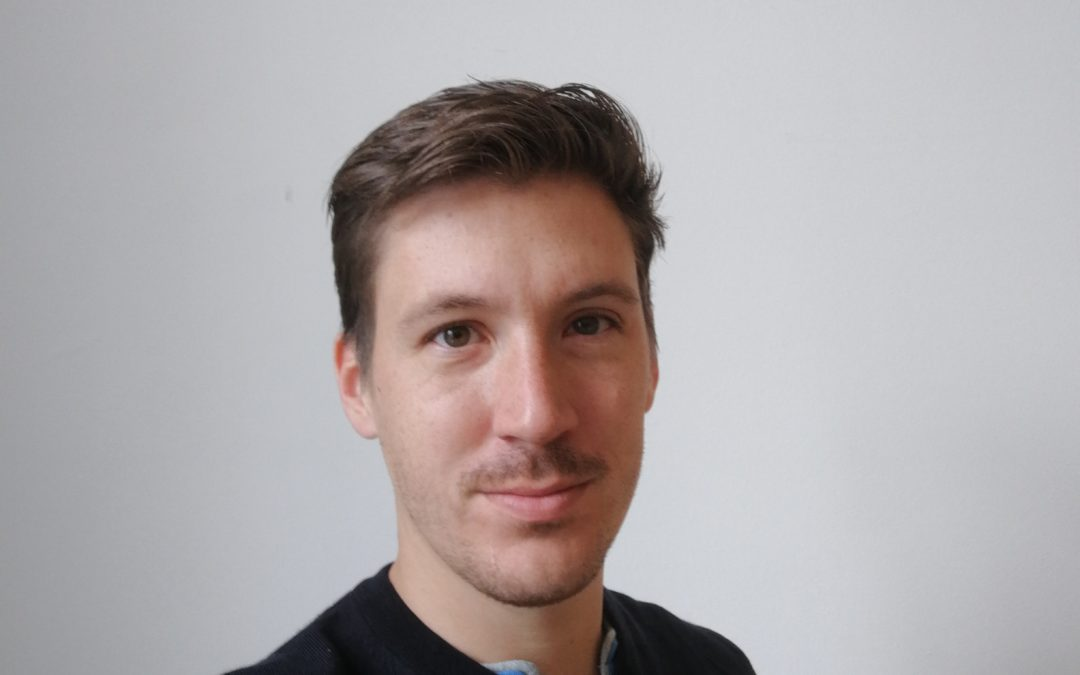 David Kober