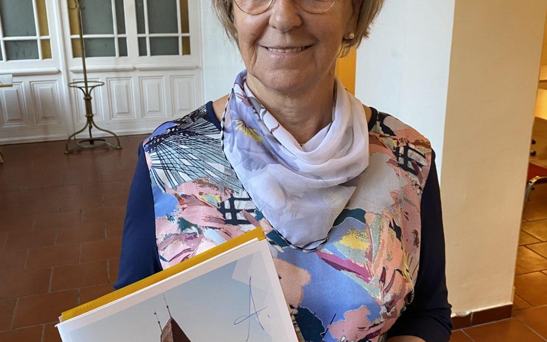 Helga Koren