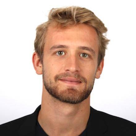 Florian Seifter