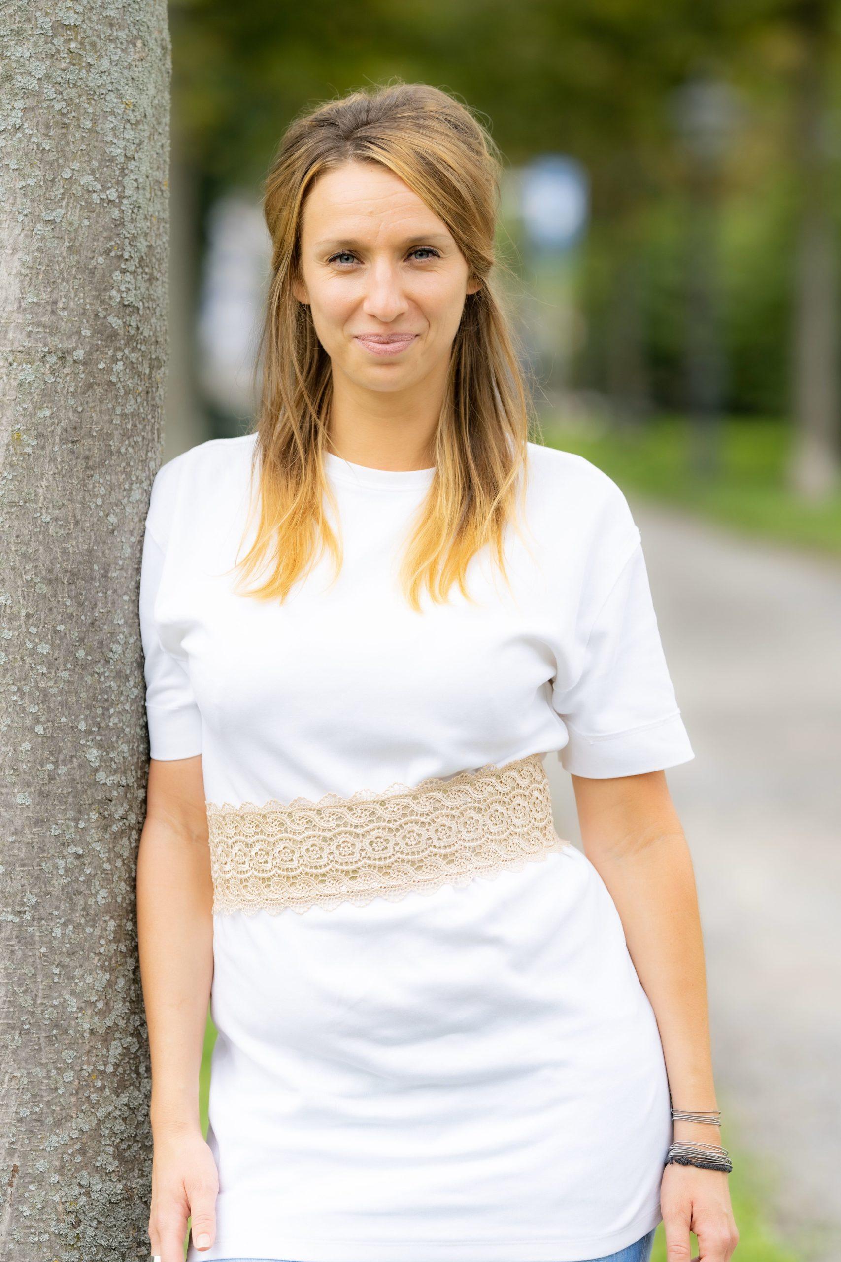 Tanja Jeschek