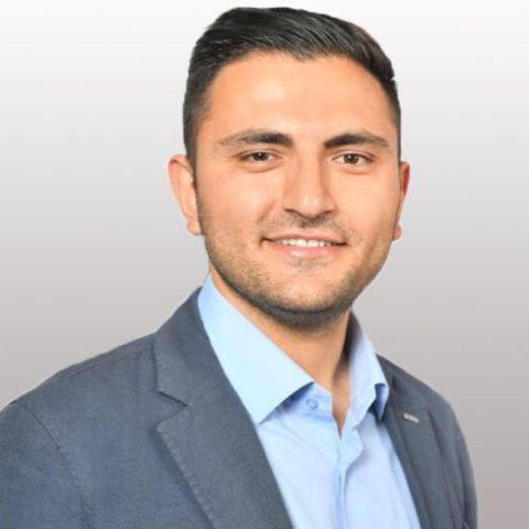 Mustafa Durmus