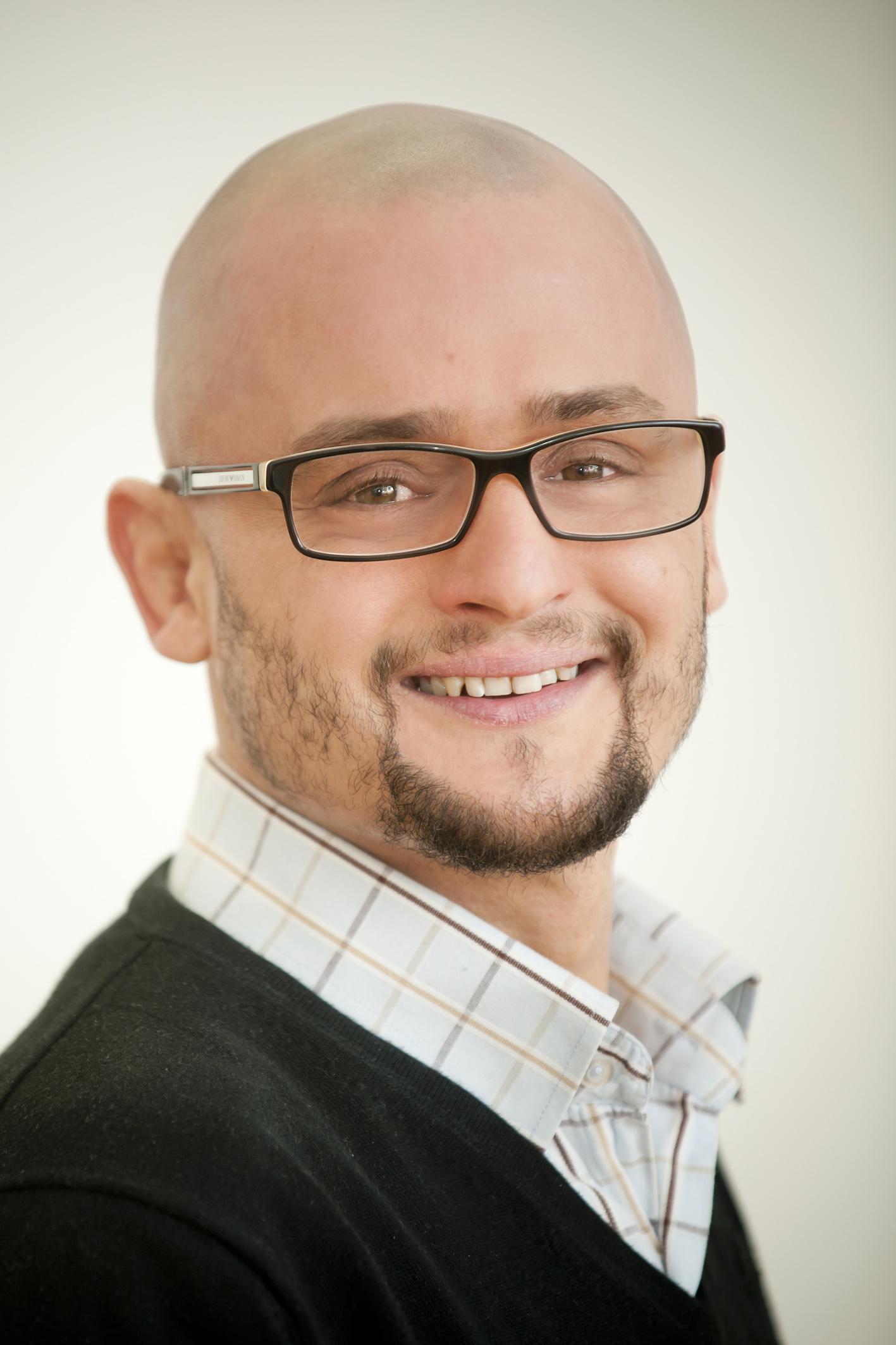 Philipp Muner